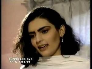 Ptv Drama Serial Aashiyana Part 01 - YouTube