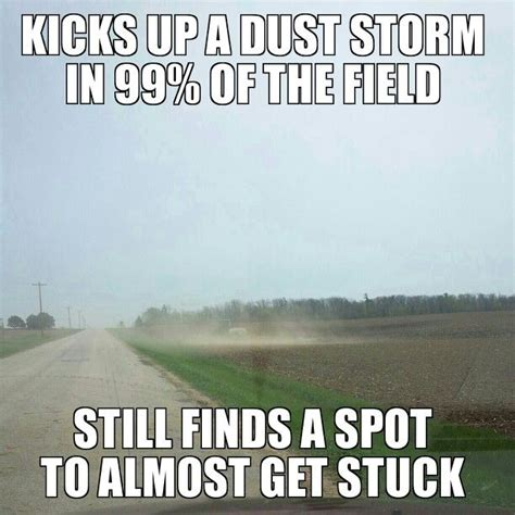 Farming Memes - 17 best images about agriculture and blue jeans on pinterest show cattle country girls