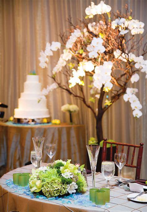 75 ways to throw a luxury wedding on a budget bridalguide