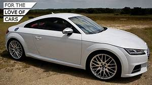 Audi Tt 2016 : 2016 audi tts finally perfect carfection youtube ~ Medecine-chirurgie-esthetiques.com Avis de Voitures