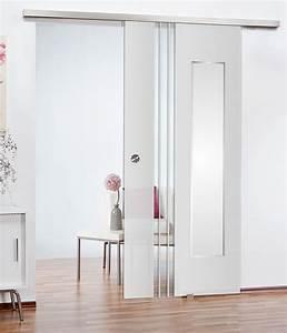 Schiebetüren Aus Glas : schiebet ren archive glast ren und schiebet ren ~ Sanjose-hotels-ca.com Haus und Dekorationen