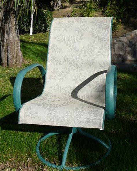 patio sling fabric replacement fp 013 nottingham phifertex