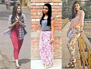 College Look Style : indian dresses 2018 latest indian party formal dresses for girls ~ Orissabook.com Haus und Dekorationen