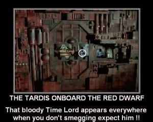 cat red dwarf quotes quotesgram