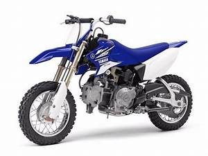 Yamaha Wx 30 : yamaha yz 80 dirt bike vehicles for sale ~ Kayakingforconservation.com Haus und Dekorationen
