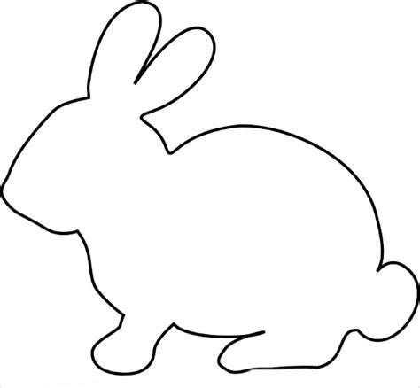 bunny template 9 bunny templates pdf doc free premium templates