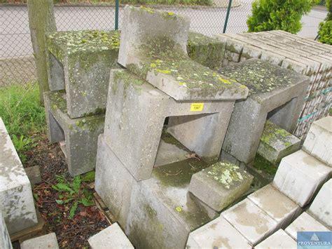 u steine obi beton u steine produkte u und l steine kann baustoffwerke