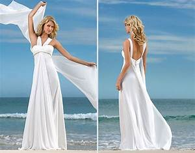 wedding decoration simple beach wedding dresses With simple wedding dresses for the beach