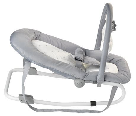 air transat reservation siege en ligne transat etoile gris vente en ligne de eveil bébé bébé9