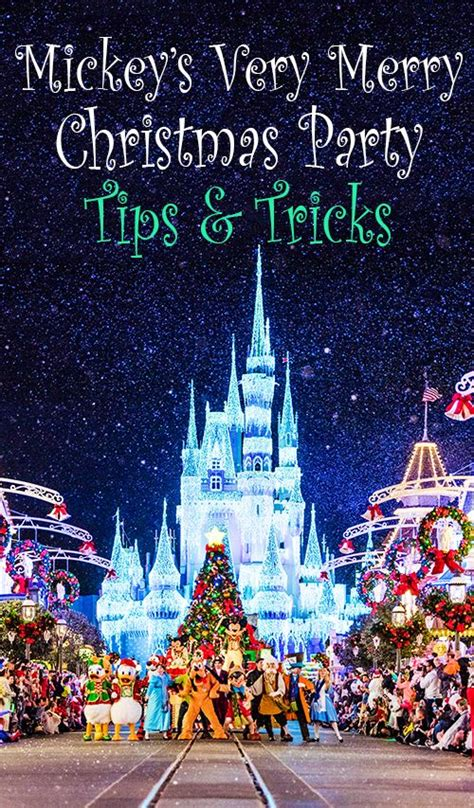 christmas parties merry christmas and the magic on pinterest