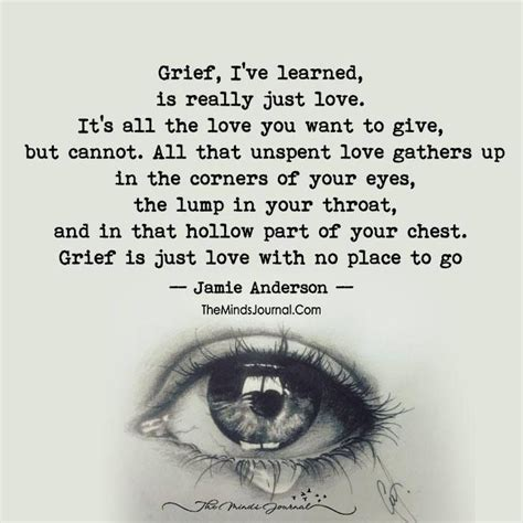 not angka sadness and sorrow best 25 grief loss ideas on loss grief quotes