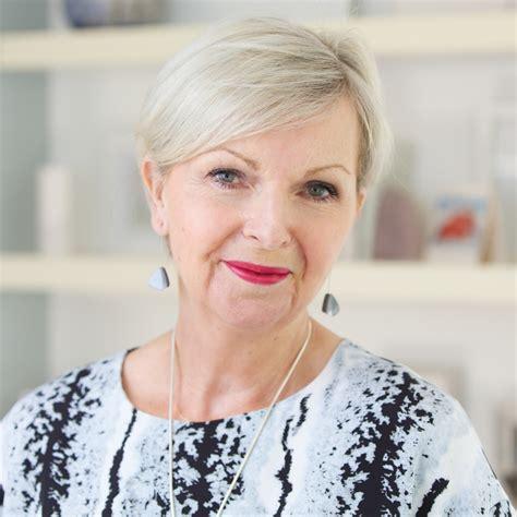 Best beauty tips for women over 50