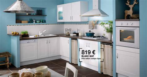 cuisine lapeyre fjord cuisine fjord lapeyre affordable design dintrieur de