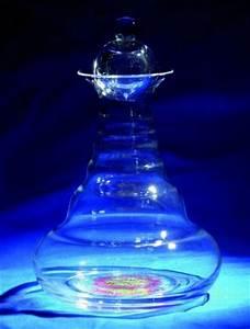 Feng Shui Wasser : waterbalance vitalisierung von wasser blume des lebens wasser karaffe trinkglas feng shui ~ Indierocktalk.com Haus und Dekorationen