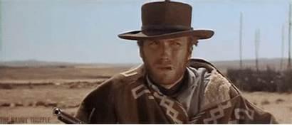 Clint Eastwood Western Dollars Few Westerns Erin