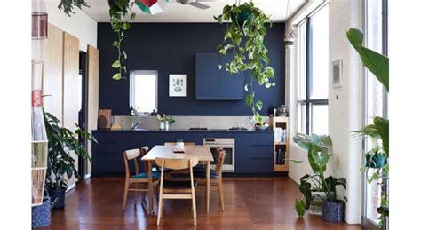 meilleur couleur pour cuisine cuisine 2 couleurs conseil peinture mur couleurs