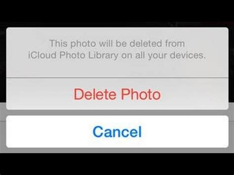 how to delete photos from iphone 5s how to delete undeletable photos from iphone 4 4s 5 5c 5s