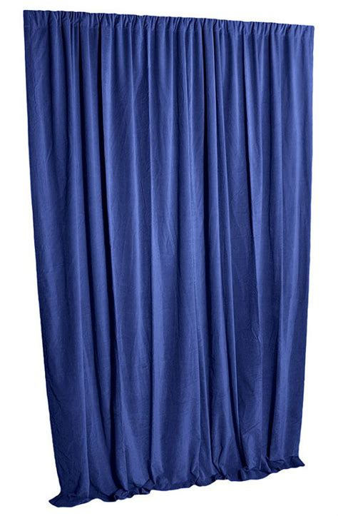 Navy Velvet Drapes - 17 best ideas about thermal drapes on window