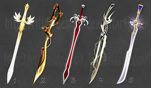 Cool Swords Weapons Related Keywords - Cool Swords Weapons ...