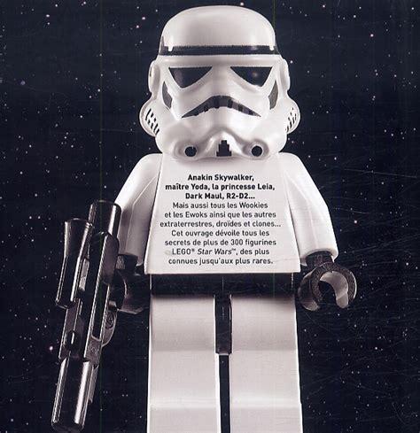 serie lego star wars bdnetcom