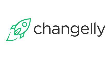 bitcoin gold exchange list  btg exchanges  update