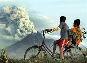 November39s Best PHOTOS From Around The World News