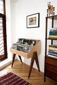 meuble vinyle meuble vinyle vinyles et meubles With meuble vinyle