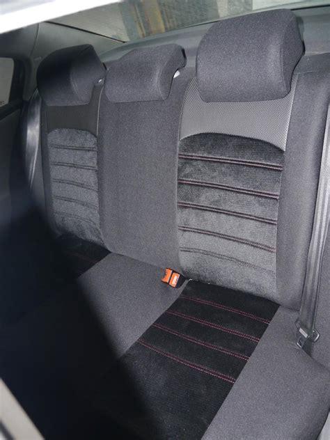 housses de si 232 ge protecteur pour audi a3 limousine 8v no4
