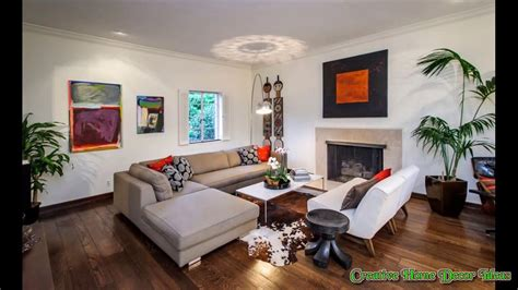 living room l shaped sofa add e where you need it the most