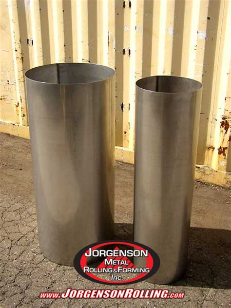 jorgenson rolling we specialize in rolling forming and