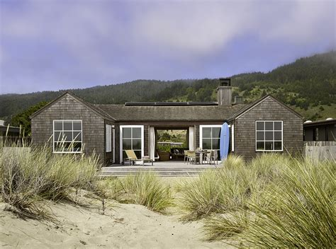 What You Need To Know Before Buying A Beach House