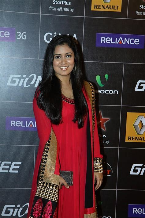 harshdeep kaur pictures images
