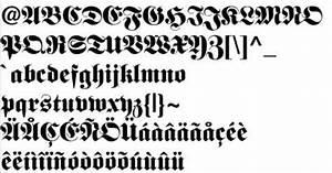 125 mb theologische links christliche links theologie With altdeutsche schrift word