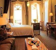 seasons hotel  westcliff johannesburg