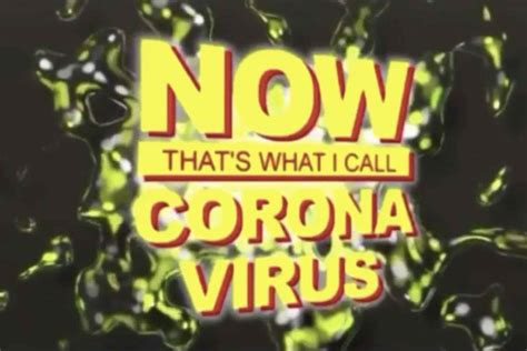 The realest memes that describe our coronavirus quarantine ...
