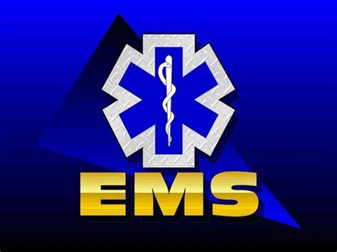 paramedic wallpapers top  paramedic backgrounds