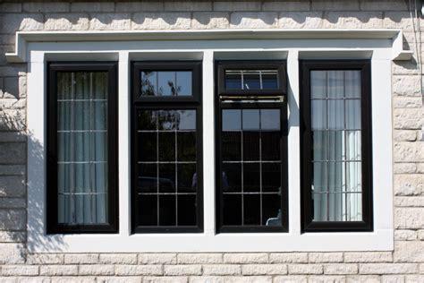 aluminium window manufacturers somerset