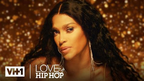 Love And Hip Hop Miami S3 Episode 1 Youtube