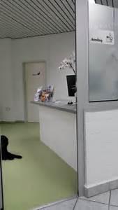 Dänisches Bettenlager Wernigerode : ffnungszeiten tierarztpraxis dr k stner in wernigerode ~ Orissabook.com Haus und Dekorationen