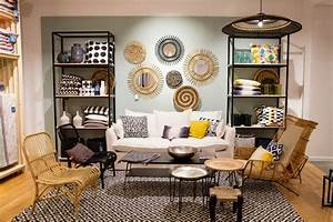 La Redoute Maison Ampm : la redoute int rieurs les photos du magasin ~ Melissatoandfro.com Idées de Décoration