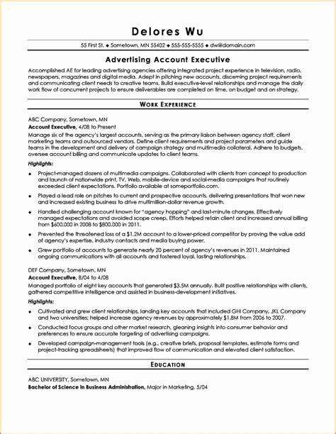 digital marketing contract template bonsai