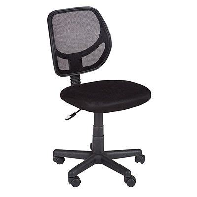 big lots desk chair black mesh office chair at big lots apt kx pinterest