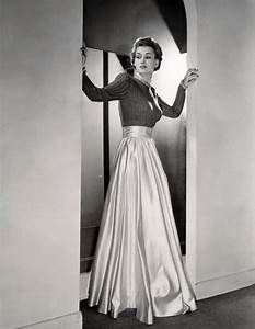 images of 1940's fashion | Life's a Stage: 1940's ...