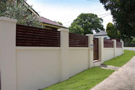 wall idea boundary walls compound wall design modular walls