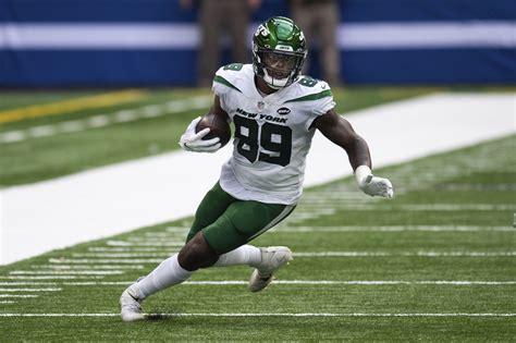 New York Jets vs. Denver Broncos (10/1/2020): How to watch ...