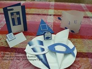 Tischdeko Konfirmation Junge : dekorationen aus holz dekorationen tischdeko konfirmation basteln ~ Orissabook.com Haus und Dekorationen