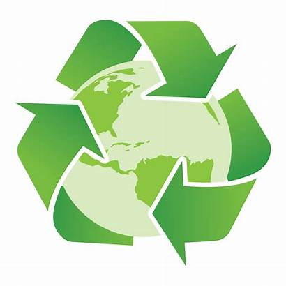 Environment Icon Clipart Natural Conciencia Ambiental Plotter
