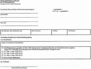 Einverständniserklärung Zur Einsichtnahme In Die Personalakte : allgemeine verwaltungsvorschriften zur ausf hrung des ~ Themetempest.com Abrechnung