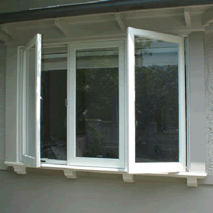 knoxville casement windows north knox siding windows