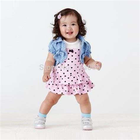 denim vest baby clothes limited vest 2015 baby 39 s casual